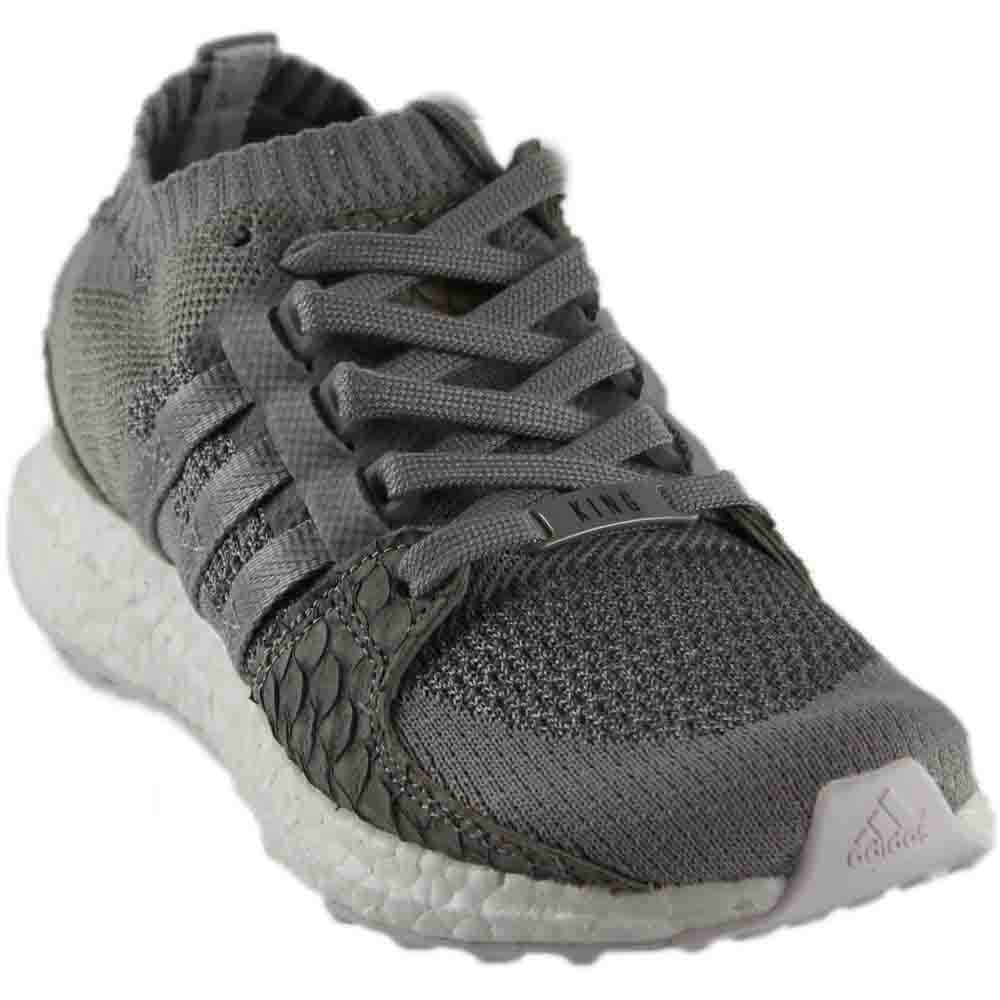 timeless design 592bf d3d27 Adidas X Pusha T EQT Support Ultra PK 'King Push' - S76777 ...
