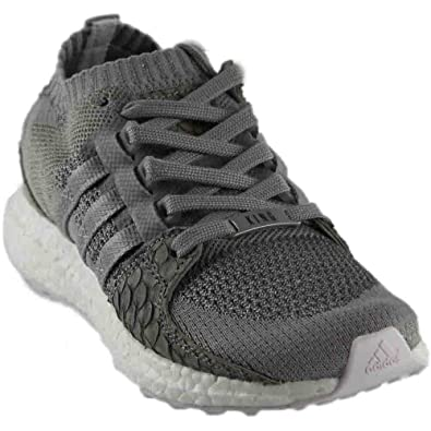 newest b4367 795f5 adidas Mens EQT Support Ultraboost King Push Stone S76777 (Size ...