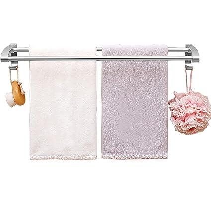 Soportes para toallas Soportes para anillos Estanterías para cuartos de baño Ganchos para baño Anillos para