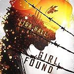 Girl Found: Legacy of Mara | Lisa R Hall