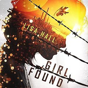 Girl Found Audiobook