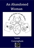 An Abandoned Woman (Murray of Letho Book 4)