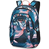 Dakine Garden Women's Backpack – Stylish