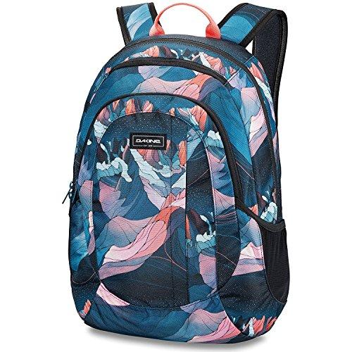 Dakine Garden Women's Backpack – Stylish Mid-Size – Laptop Sleeve – 20 - 2017 Surfer Sunglasses