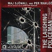 The Laughing Policeman: A Martin Beck Police Mystery | Maj Sjöwall, Per Wahlöö