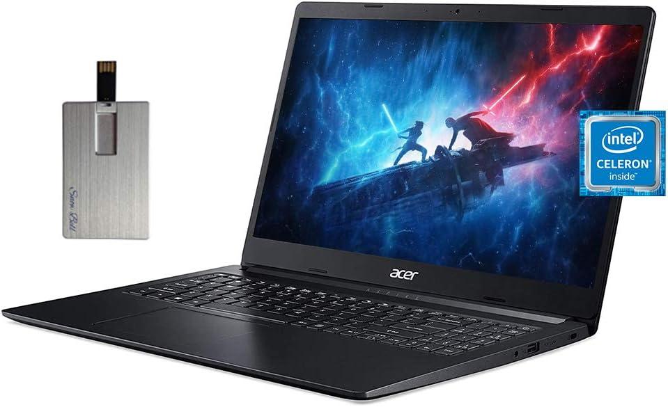 2020 Acer Aspire 1 15.6