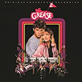 grease two music - Who's That Guy?