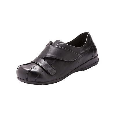Ocasional De Velcro Goma Zapatos Hombre Sneakers Cuero Tobillo kXOPuZi