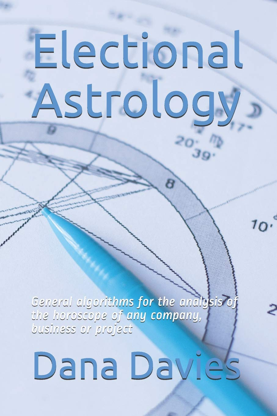 electional astrology business