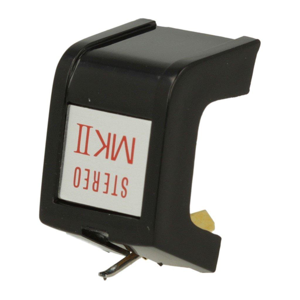 Thakker N 39 MKII Diamant pour Kenwood V 39 MKII - réplique stylus GSM 5416