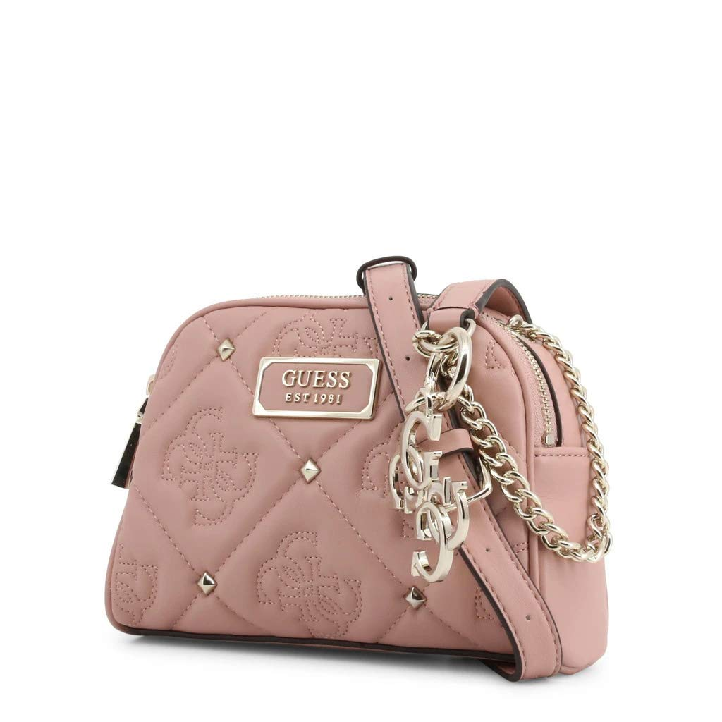 Guess Tracolla SHANINA MINI VG743269 Variante Colore : ROSE