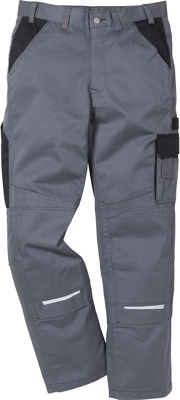 Fristads Kansas Workwear 100805 Craftsman Trousers