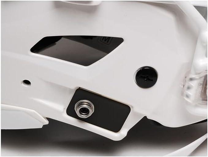 SportStar SpeedFlex Chinstrap Adapter Kit
