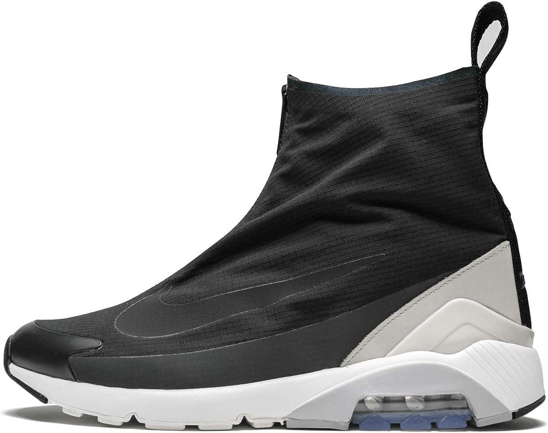 Nike Air Max 180 Hi/Ambush (Black