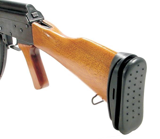 UTG AK47 Combat Butt Pad