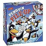 Ravensburger Penguin Pile - Up - Children's Game