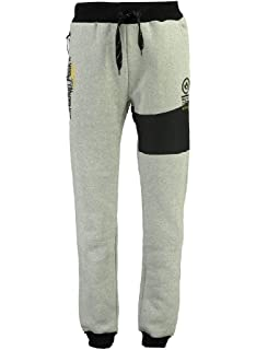 Canadian Peak - Jogging Enfant Marelpeak Blanc  Amazon.fr  Vêtements ... abc36f082b7
