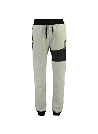 Canadian Peak - Jogging Enfant Marelpeak Gris Clair  Amazon.fr ... 03cab960f89