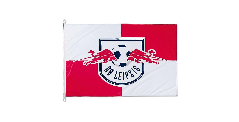 RB Leipzig X-Large Flagge Fahne 150x 100 cm