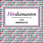 Herr von Ribbeck auf Ribbeck im Havelland | Joseph von Eichendorff,Johann Wolfgang von Goethe,Theodor Fontane