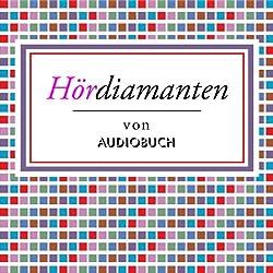 Dornröschen (aus: Hausschatz deutscher Märchen)