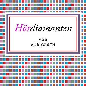 Der Tannhäuser (aus: Hausschatz deutscher Sagen) Hörbuch