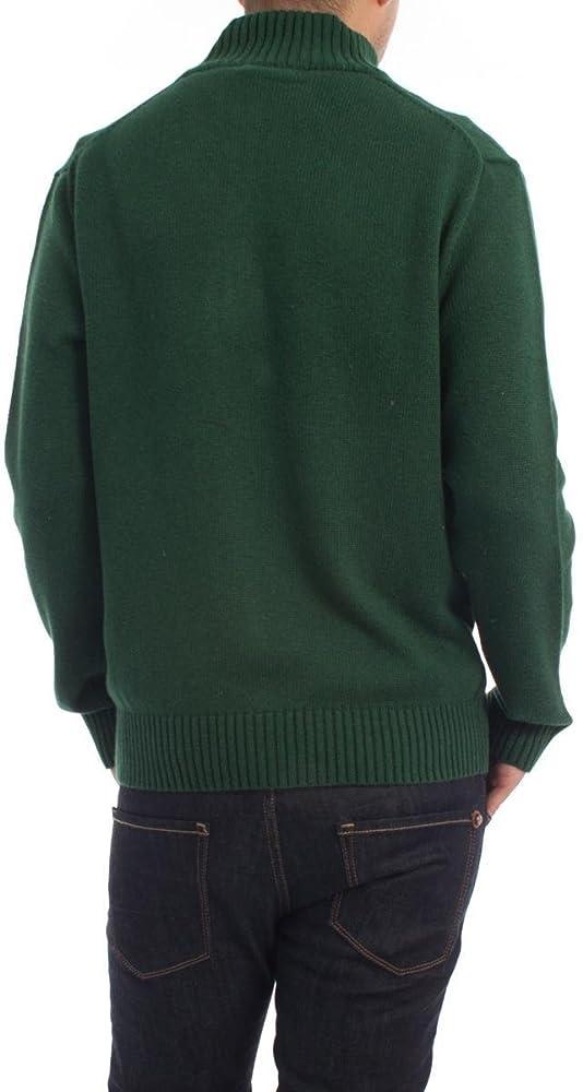Jersey Polo Ralph Lauren Northwest Verde XXL Verde: Amazon.es ...