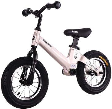 Bicicletas de equilibrio for niños de 2 años, bicicleta deportiva ...