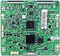Samsung BN95-00628C (BN97-06551C, BN41-01815A) T-Con Board