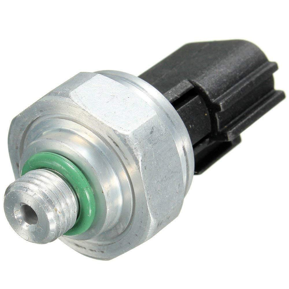 A//C Pressure Sensor Switch for Nissan Altima Maxima Infiniti FX35 Q45 921361FA0A