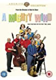 A Mighty Wind [Import anglais]