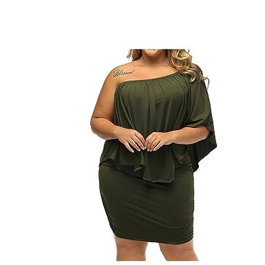 Off Shoulder Dresses Multiple Dressing Sexy Black Mini Dress Vestido ... d863d604ff4