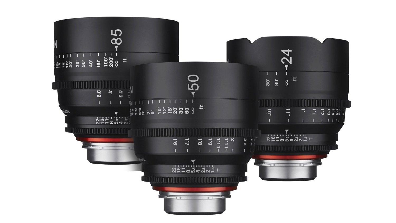 Includes Lens Adapter BW Elite New 0.35x High Grade Fisheye Lens For Canon Powershot G10