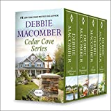 img - for Debbie Macomber's Cedar Cove Series Vol 1: 16 Lighthouse Road\204 Rosewood Lane\311 Pelican Court\44 Cranberry Point (Debbie Macomber's Cedar Cove Boxset) book / textbook / text book