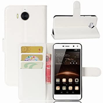 hot sale online 4e3b7 19e13 OFU Huawei Nova Young Mya-L11 case,PU Leather Wallet Phone Flip Card Slots  Kickstand Cover Case Skin for Huawei Nova Young Mya-L11 phone case,magnetic  ...
