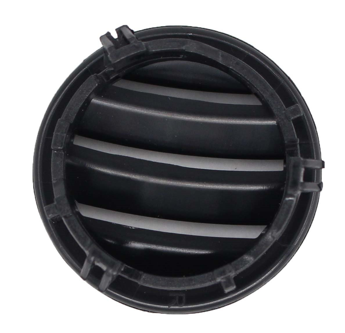 Right Air Ac Vent for Mercedes W204 C300 C350 C630 C-Class 2008 2009 2010 2011 Replace Part Number 2046805087 20468050879G71 2046804987 20468049877L9