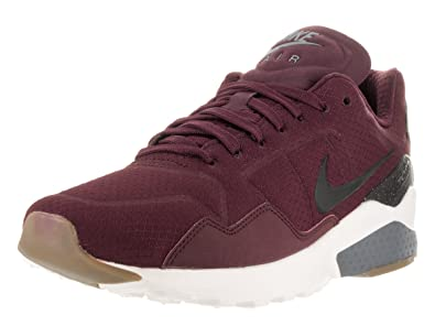 official photos 507e6 80334 Nike Men s Air Zoom Pegasus 92 Night Maroon Black Sail Cool G Running