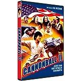 Cannonball II