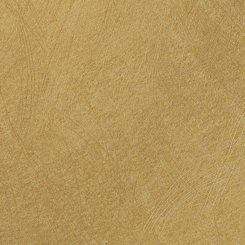 ルノン 壁紙38m ベージュ RF-3121 B06XXTHG78 38m|ベージュ