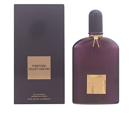 Tom Ford 58353 - Agua de colonia, 100 ml