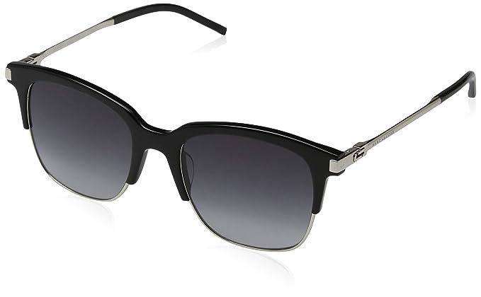 bd6862e7fd107 Marc Jacobs Women s Marc 162 S 9O HT8 52 Sunglasses