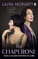 The Chaperone (English