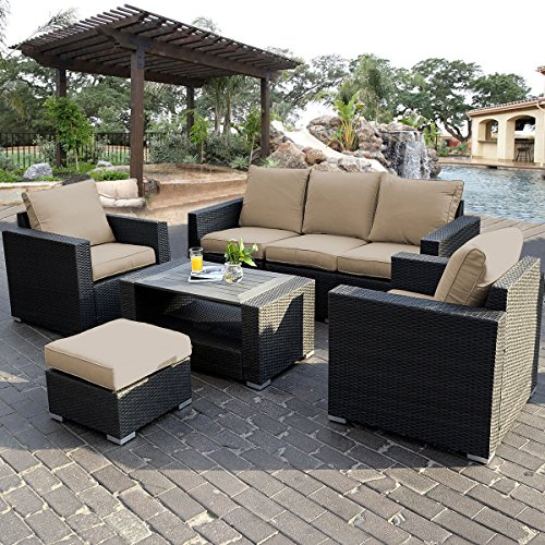 eight24hours-7pc-outdoor-patio-patio-sectional-furniture-pe-wicker-rattan-sofa-set-deck-couch