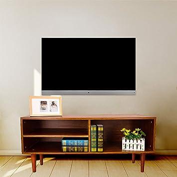 Amazon.com: Grafzeal KDG01X - Mueble para televisión ...