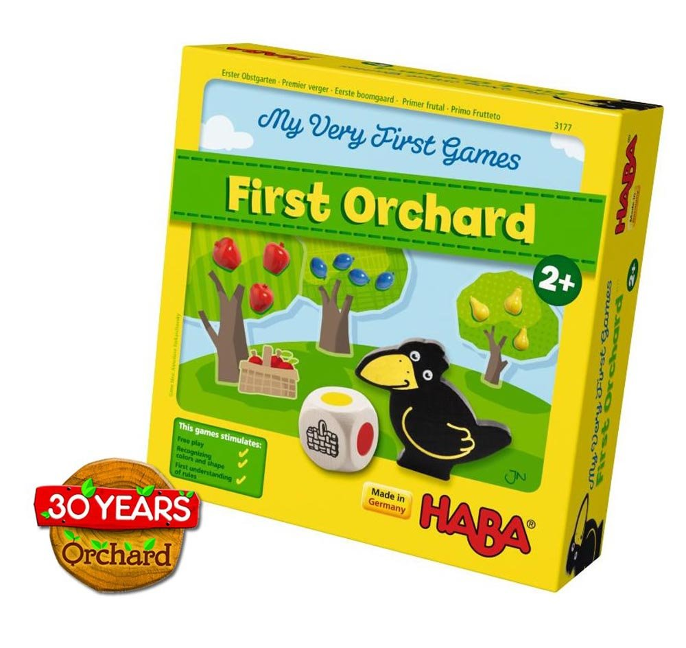 https://www.amazon.com/HABA-Very-First-Games-Cooperative/dp/B004BW8TYC
