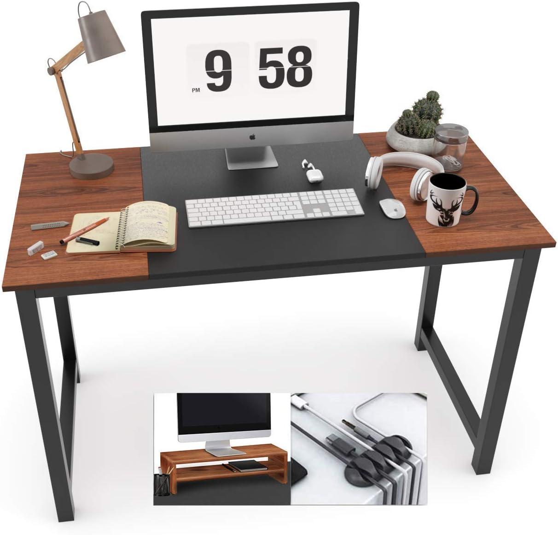 Deal of the week: Computer Desk Home Office Desk