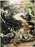 The Next Whole Earth Catalog, , 0394739515