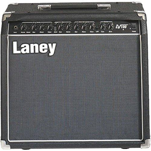 Laney LV100 65 Watt 1X12 Guitar Combo ()