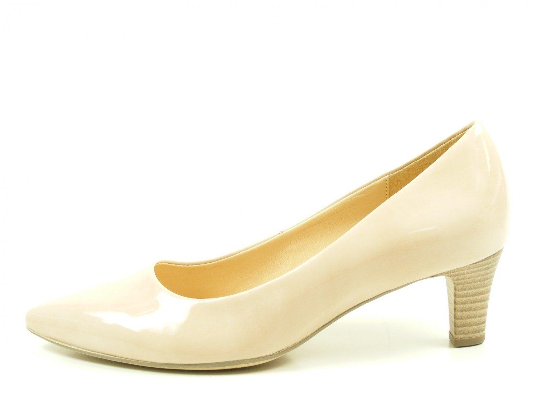 Gabor Damen Fashion Pumps, Beige Antikrosa Antikrosa Beige 6b135e