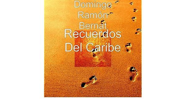 Tu Blanca Bata De Baño by Domingo Ramón Bernat on Amazon Music - Amazon.com